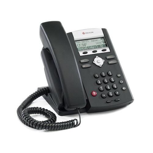 Polycom-SoundPoint-IP-331-VoiP-Telefoon-voor-2-lijnen-met-PoE.jpg