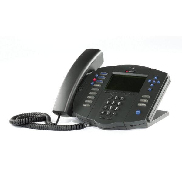 Polycom-SoundPoint-IP-500-SIP-telefoon.jpg