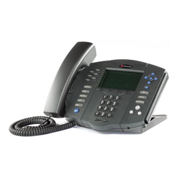 Polycom-SoundPoint-IP-600-SIP-telefoon.jpg