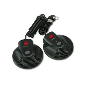 Polycom-Soundstation-2-microfoonset-2201-07155-605.jpg