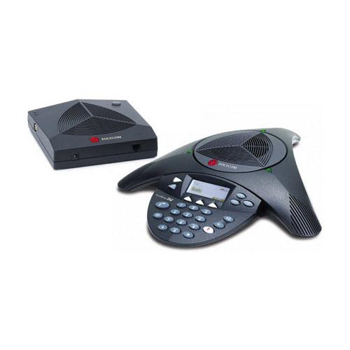 Polycom-Soundstation-2W-draadloze-vergadertelefoon.jpg