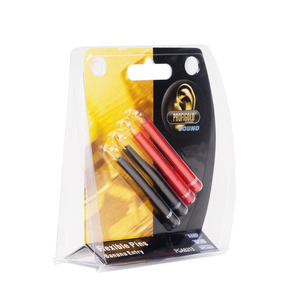 Profigold-PGA8213-Flexible-Pins-Banana-Red-Black-2-Pair.jpg