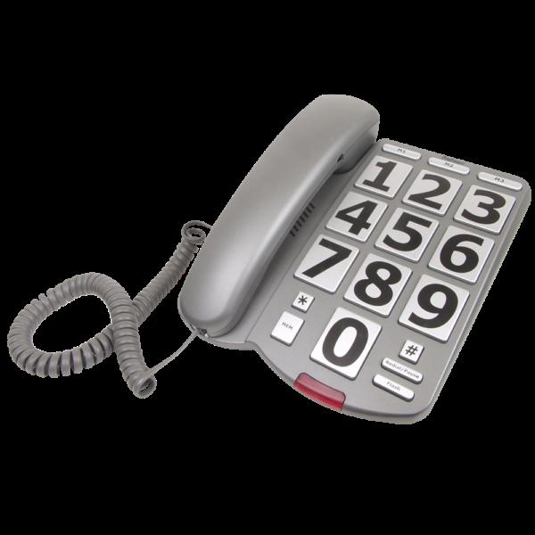 Profoon Big button TX-570