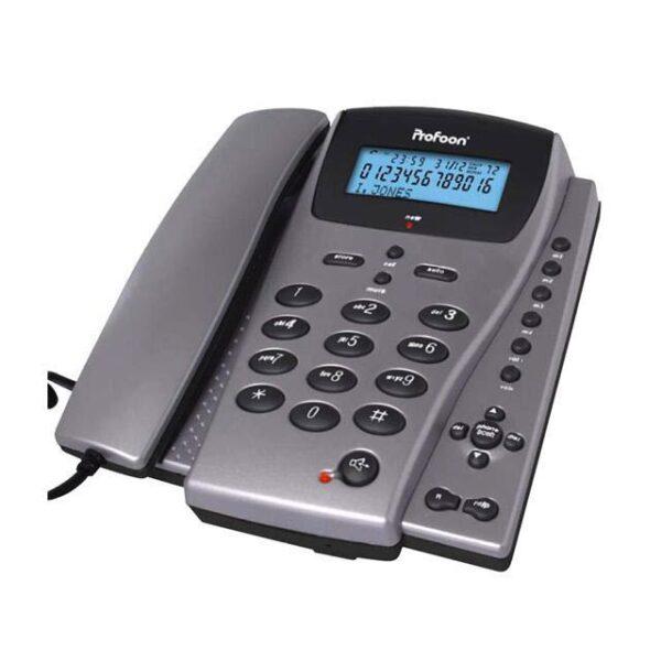 Profoon TX-260 telefoon