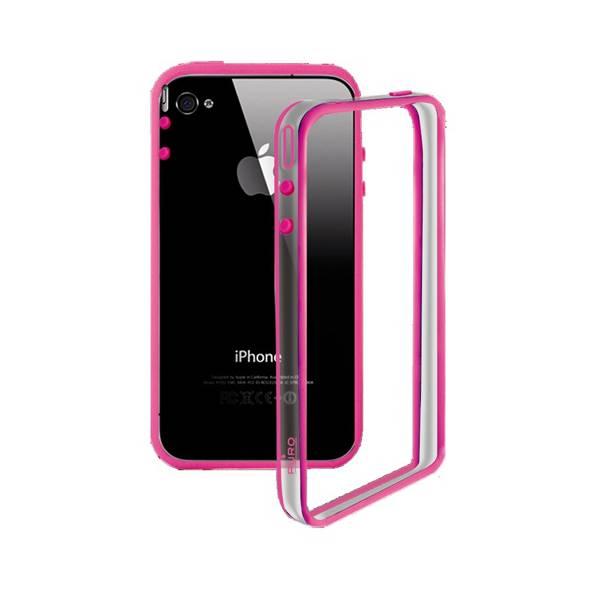 Puro-Bumper-Frame-transparant-met-roze-voor-iPhone-4-4S.jpeg