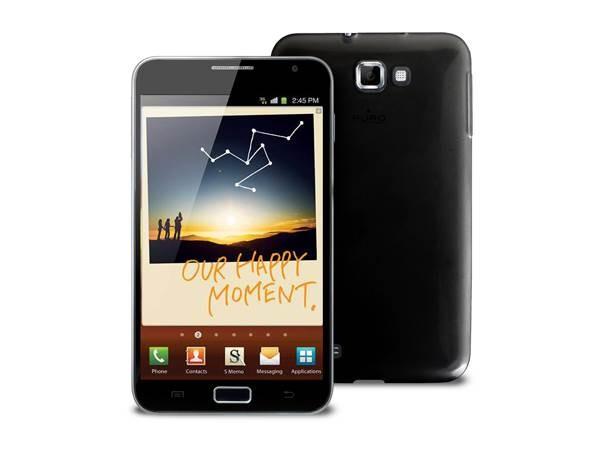 Puro-Samsung-Galaxy-Note-N7000-plasma-siliconen-cover-zwart.jpg
