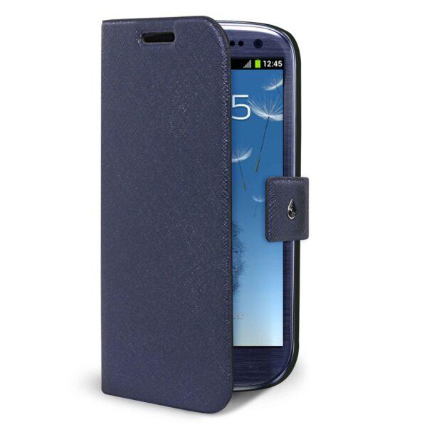 Puro-Samsung-Galaxy-S3-Booklet-Slim-cases-blue.jpg