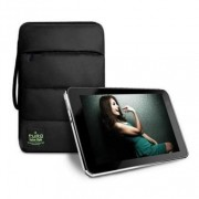 "Puro Universal Sleeve for tablet up to 7.9"" 3"
