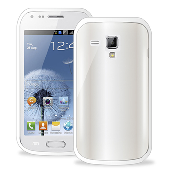 Puro-clear-case-Samsung-Galaxy-duos-wit-S7562.png