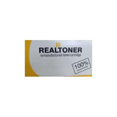 Compatible Q2683A HP toner magenta