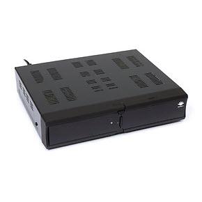 Rebox-RE-2101TPVR-digitale-televisie-ontvanger.jpg