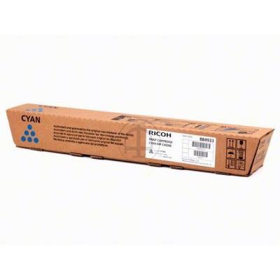 Ricoh-Toner-Cyan-MP-C3500-4500-32RICMPC3500C-884937.jpg