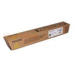 Ricoh-Toner-Yellow-MP-C3500-4500-32RICMPC3500Y-884935.jpg