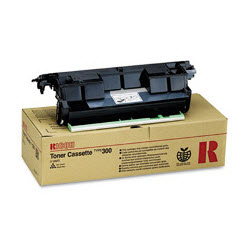 Ricoh-Type-300-Black-Toner-Cartridge-430495.jpg