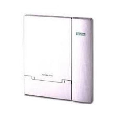 SIEMENS-Euroset-Line-8-telefooncentrale.jpg