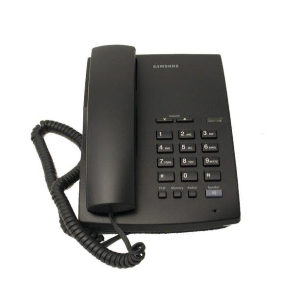 Samsung ds2100b
