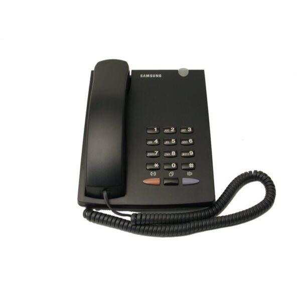 Samsung DCS – Euro SLT-E Telefoon