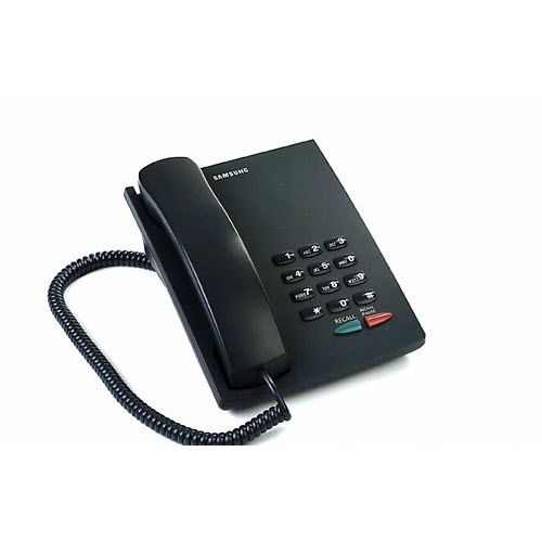 Samsung DCS Euro STL-B basic telefoon