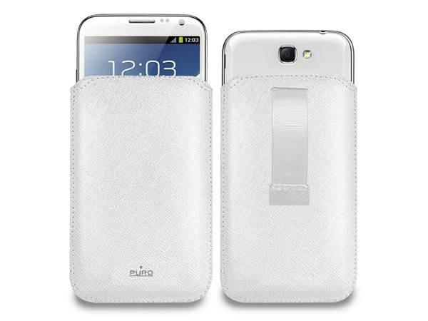 Samsung-Galaxy-Note-2-Slim-Essential-case.jpg