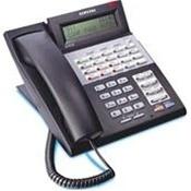 Samsung IDCS28D IDCS28 IDCS 28D telefoon