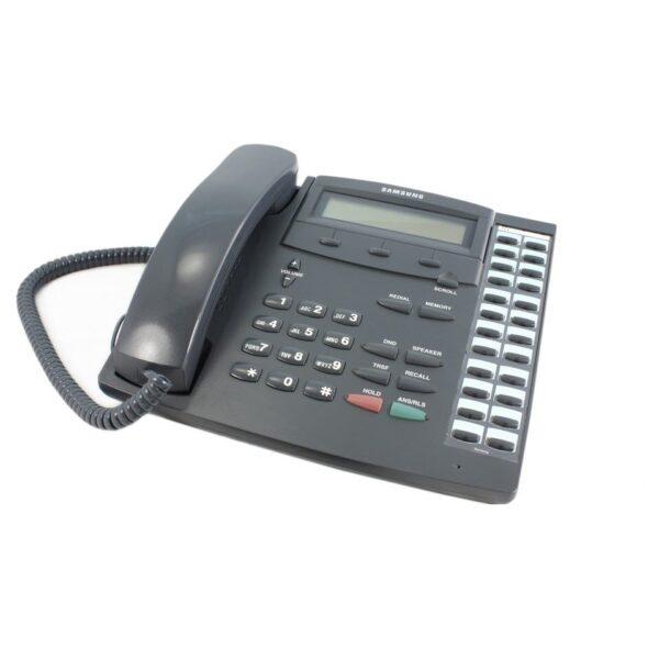 Samsung KPDCS-24B LCD telefoon