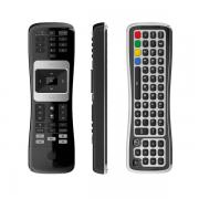 Samsung SMT-G7400 UPC Mediabox Horizon 2