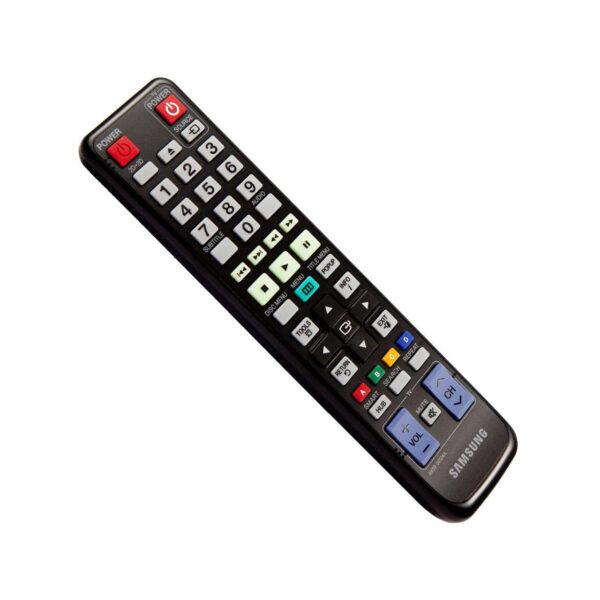 Samsung-afstandsbediening-AK59-00124A.jpg