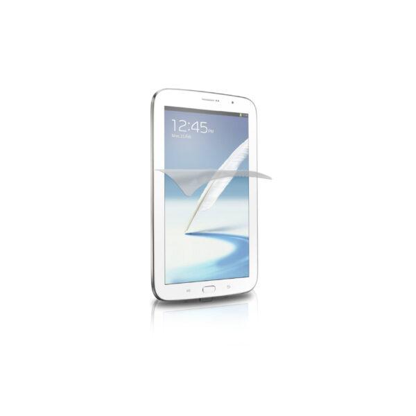 Screen protector anti-glare for Samsung Galaxy Note 8.0