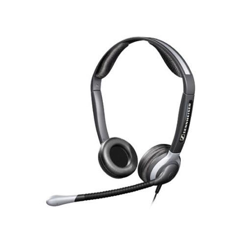 Sennheiser-CC-520-IP-Callcenter-Headset.jpg