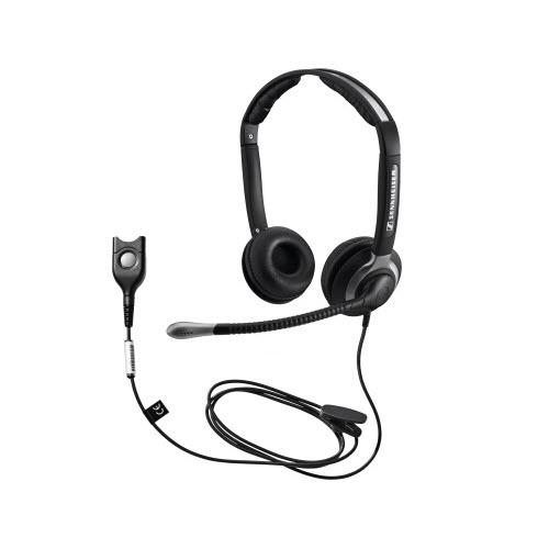Sennheiser-CC-550-Callcenter-Headset.jpg