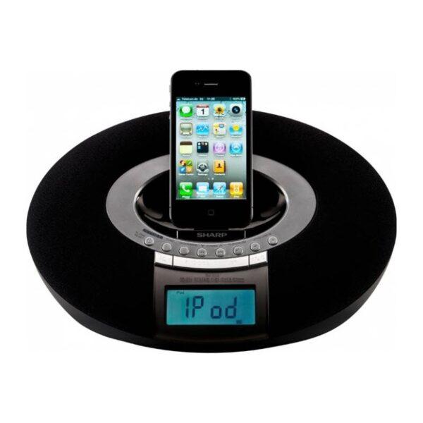 Sharp-DK-CL8PH-Black-Music-System-for-iPod-iPhone.jpg