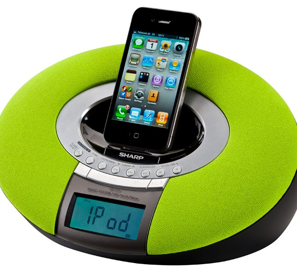 Sharp-DK-CL8PH-Green-Music-System-for-iPod-iPhone.jpg