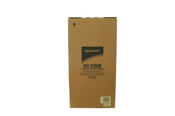 Sharp-waste-toner-box-MX-510HB.jpg