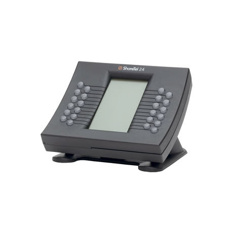 ShoreTel BB24 IP Phone Module