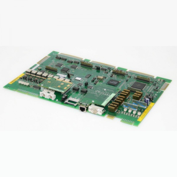 Siemens-CBCC-S30810-Q2935-A301-E2-Card-with-LIM-Card-and-Voicemail-Module.jpg