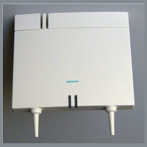 Siemens DECT basisstation BS2