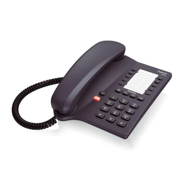 Siemens Euroset 5010 analoge telefoon