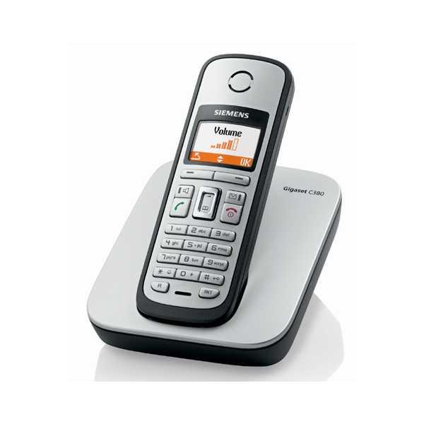 Siemens-Gigaset-C380-decttelefoon.jpg