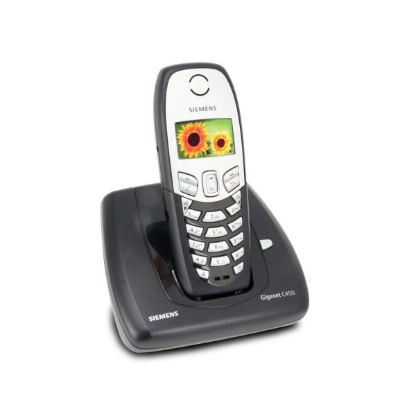 Siemens-Gigaset-C450-decttelefoon.jpg