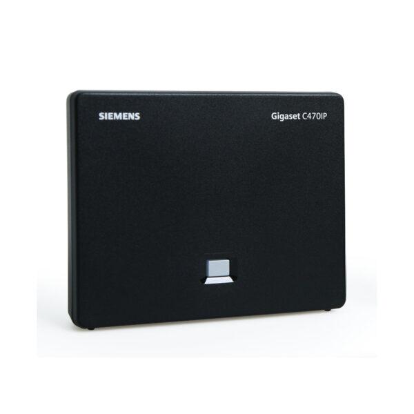 Siemens Gigaset C470IP C470 IP Basisstation