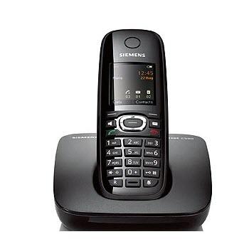 Siemens-Gigaset-C590-dect-telefoon.jpg