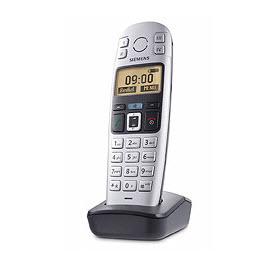 Siemens-Gigaset-E36-handset.jpg