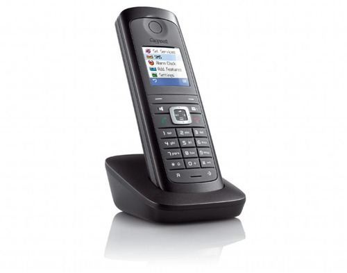Siemens-Gigaset-E49h-handset.jpg