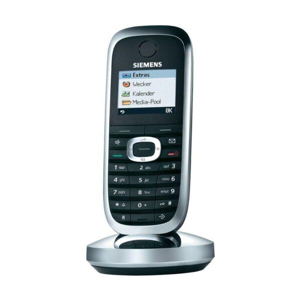 Siemens-Gigaset-SL37H-handset.jpg