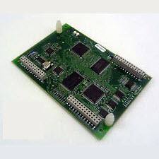 Siemens HiPath CMA Clock Module S30807-Q6931-X-6