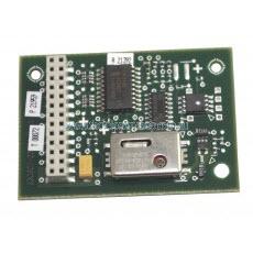 Siemens-HiPath-CMS-Clock-Module-Card-S30807-Q6928-X.jpg