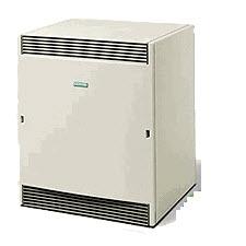 Siemens Hicom 150 OfficePro 7 slots basiskast