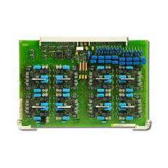 Siemens Hicom 200 SLMA 16 S30810-Q2542-X SLMA16