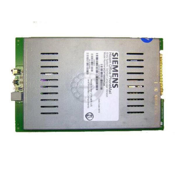 Siemens-Hicom-HiPath-S30122-Q7078-X-PhoneMail.jpg