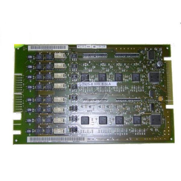 Siemens Hicom Hipath 8SLA 8 SLA S30810-Q2702-X000